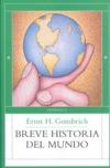 breve-historia-del-mundo-9788483078013