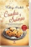 criadas-y-senoras-9788492695102