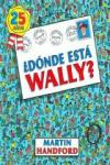 wally2