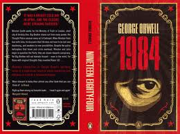 1984po