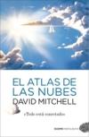 el-atlas-de-las-nubes-9788492723799