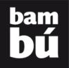 logo_bambu