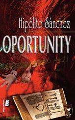 oportunity_300