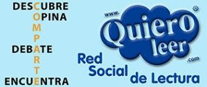 banner_QuieroLeer_peq