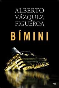 bimini_9788427039803