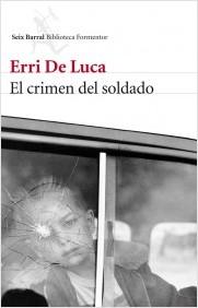el-crimen-del-soldado_9788432214790
