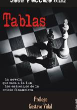 tablasz_media