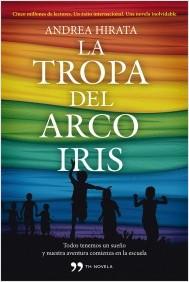 la-tropa-del-arcoiris_9788499982434
