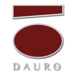 logo DAURO_01