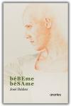 B__beme__b__same_517f936e35807_200x300