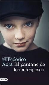 93638_el-pantano-de-las-mariposas_9788423346875