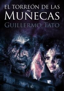 portada_el_torreon_de_las_munecas_definitiu