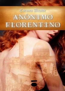 Anónimo Florentino - Portada