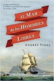 el-mar-de-los-hombres-libres_9788408112273